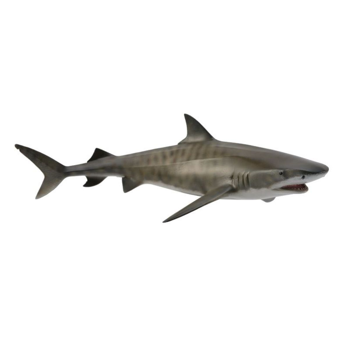 Collecta Žralok tygří