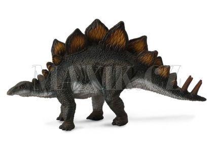 Collecta Stegosaurus 17cm