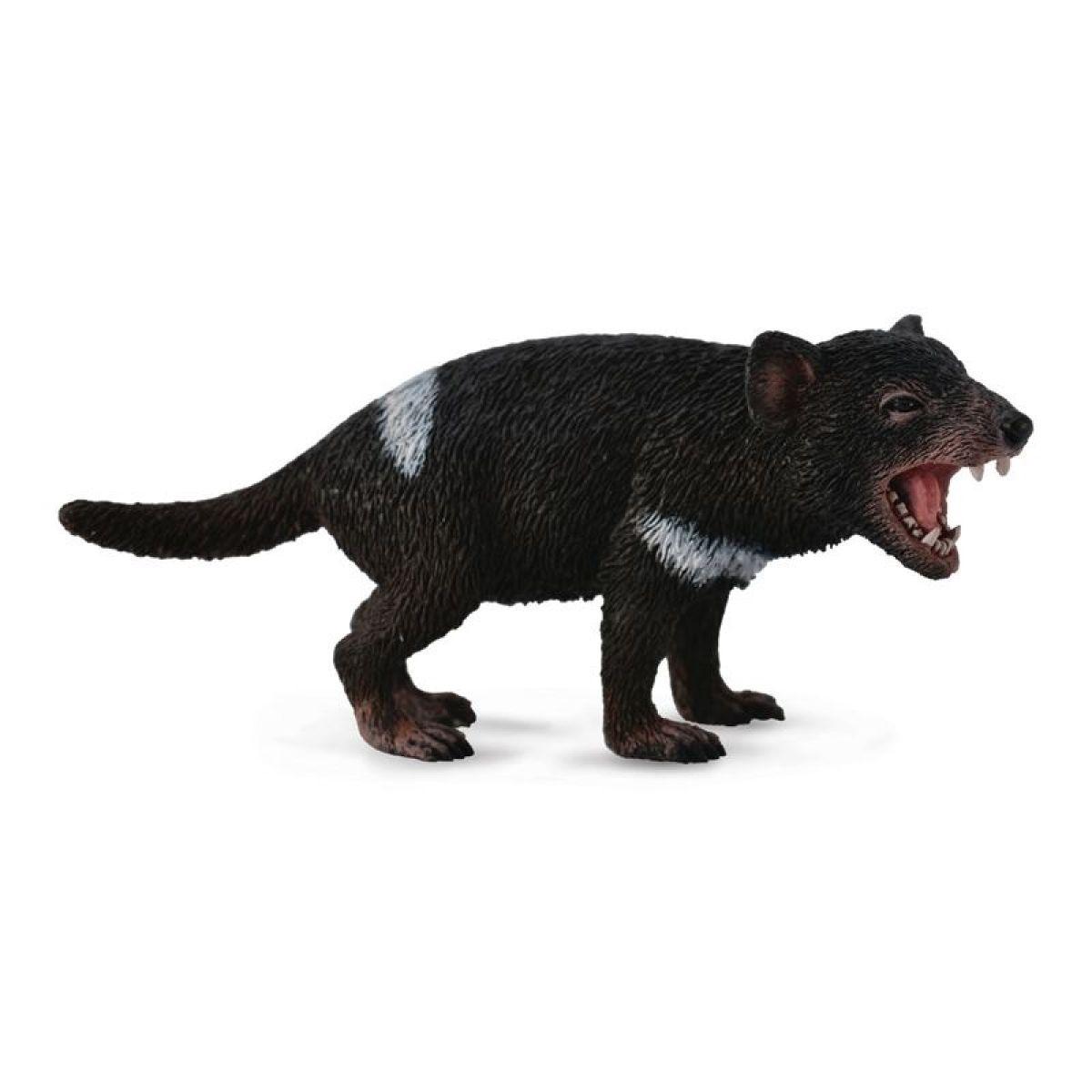 Collecta Tasmánský čert