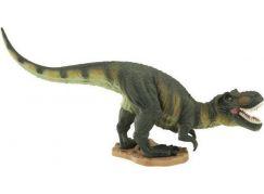 Collecta Tyrannosaurus Rex 93 cm