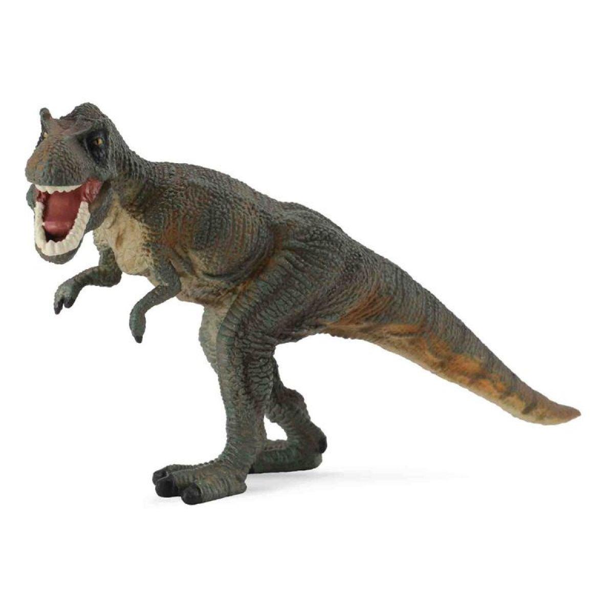 Collecta Tyranosaurus Rex