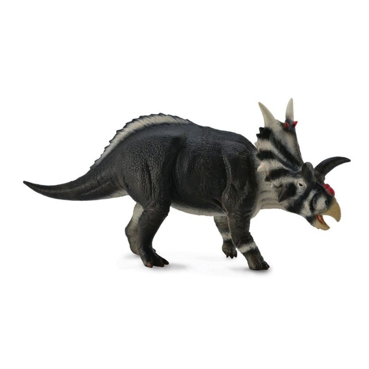 Collecta Xenoceratops