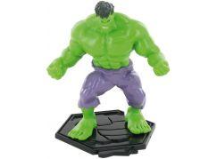 Comansi Avengers Hulk