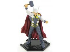 Comansi Avengers Thor
