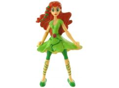 Comansi Poison Ivy Super Hero Girls