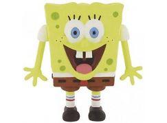 Comansi SpongeBob