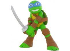 Comansi Želvy Ninja Leo