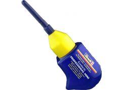 Contacta Professional Mini 39608 - Lepidlo 12,5g
