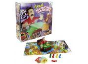 Cool Games Bacha, nevzbuď tátu - Poškozený obal