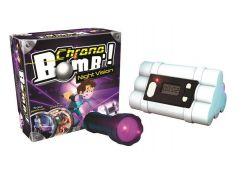 Cool Games Chrono Bomb night vision - Poškozený obal