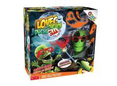 Cool Games Lovec Duchů 3D