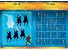 Cprees Star Wars: Povstání kontra Impérium 2