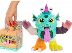 Crate Creatures Surprise KaBoom Box - Croak