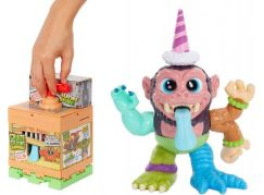Crate Creatures Surprise KaBoom Box - Nanners