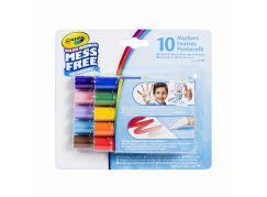 Crayola Kouzelné fixy