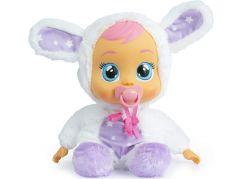 Cry Babies interaktivní panenka Dobrou noc Coney