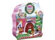 Cry Babies Magic Tears magické slzy Adventní kalendář