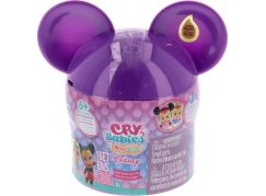 Cry Babies Magic Tears magické slzy Disney Edice