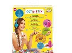 Cutie Stix Na cestách - Sluchátka
