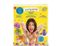 Cutie Stix Na cestách - Tkaničky