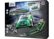 Darda DTM Speed Champion závodní dráha