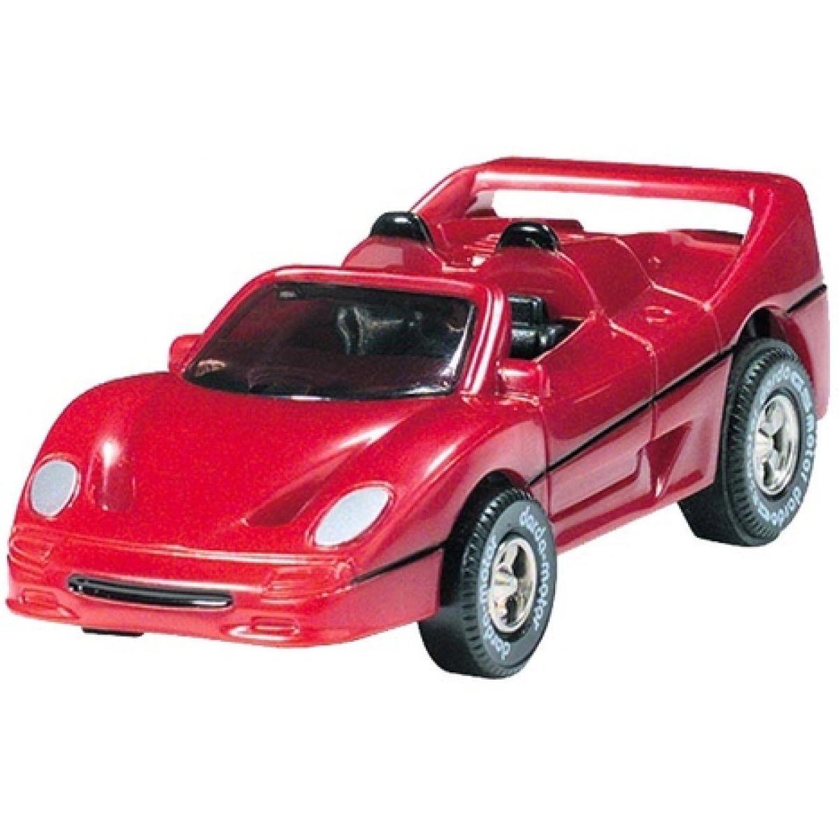 Darda Motor Ferrari F50