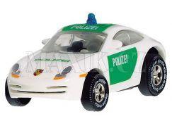 Darda Motor Porsche Policie