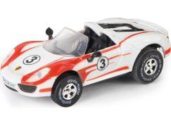 Darda Porsche 918 Spyder