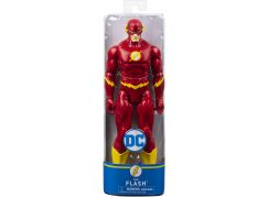 Spin Master DC figurky 30 cm Flash
