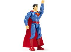 Spin Master DC figurky 30 cm Superman
