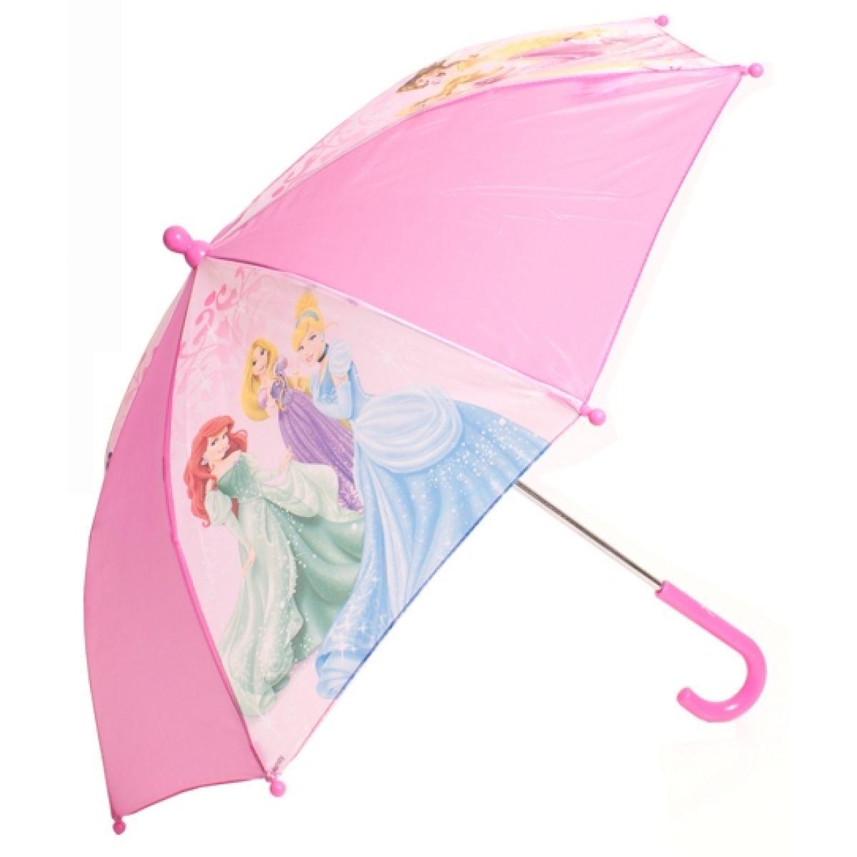Deštník Disney Princezny