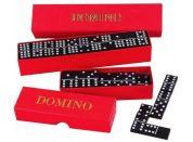 Detoa Domino 55 kusů