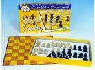 Detoa Šachy Steuton 2