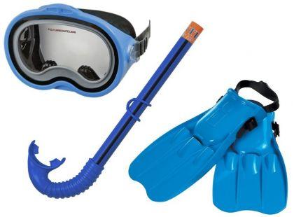 Dětská potápěčská sada Intex 55952