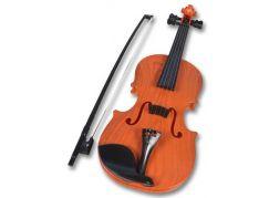 Dětské housle 45cm
