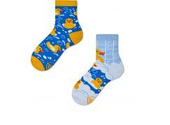Dětské ponožky Bath Ducks Kids-23-26