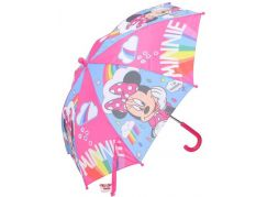 Dětský deštník 55 cm Disney Minnie