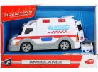 Dickie AS Ambulance 15cm 3