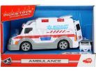 Dickie AS Ambulance 15cm 3