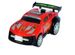 Dickie Auto Power Racer Shocks SAI performer