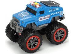 Dickie Auto SWAT