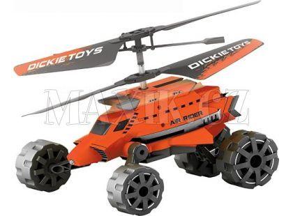 Dickie IRC Air Rider