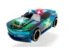 Dickie Policejní auto Lightstreak