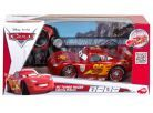 Dickie RC Auto Cars Blesk McQueen 1:24 2