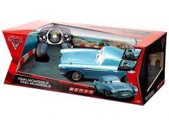 Dickie RC Auto Cars Finn 1:16