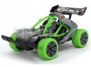 Dickie RC Auto Dune Rider 1:16