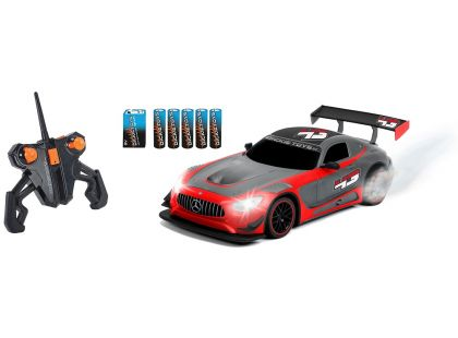 Dickie RC Auto Mercedes AMG GT3