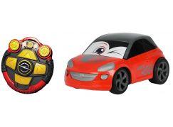 Dickie RC Auto Opel Adam - Poškozený obal