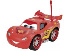 Dickie RC Cars 2 Blesk McQueen Junior line