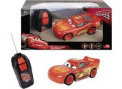 Dickie RC Cars 3 Blesk McQueen Single Drive 1:32,1kan